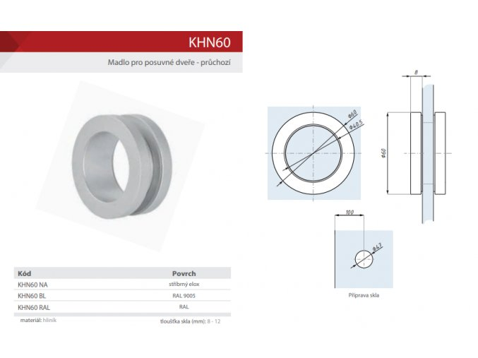 KHN60