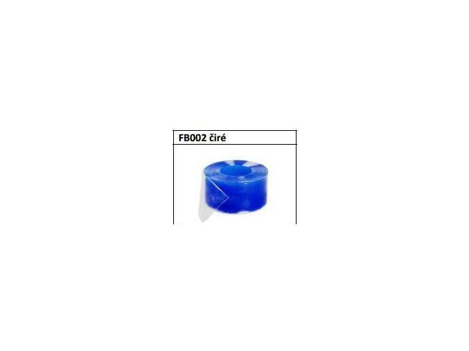 PVC lamely FB002čiré