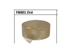 PVC lamely FB001čiré