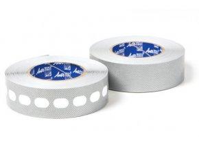 anti dust tapes 500x500