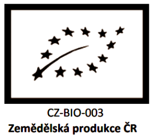 bio-zemedelska-produkce