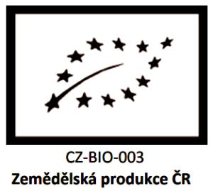 bio-zemedelska-produkce