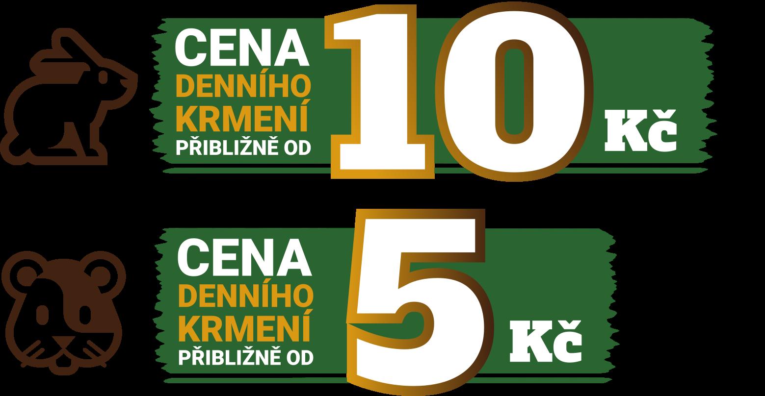 cena-seno-denni-davka-2-kg-otava