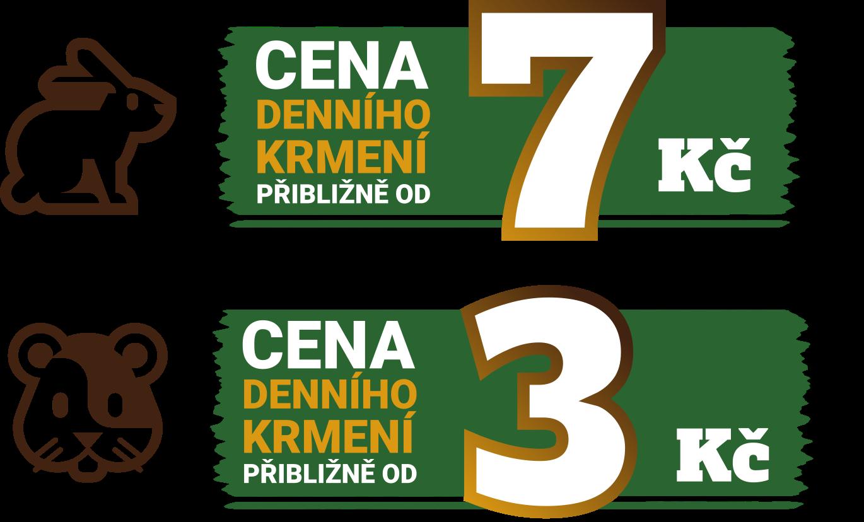 cena-seno-denni-davka-7-kg-1-sec