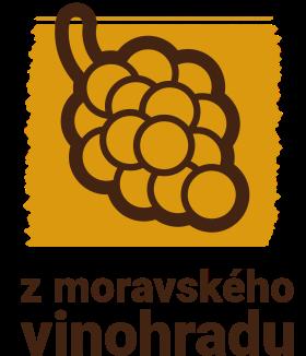 klacicky-pro-brouseni-zubu-kralici-morcata