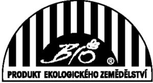 seno-produkt-ekologickeho-zemedelstvi