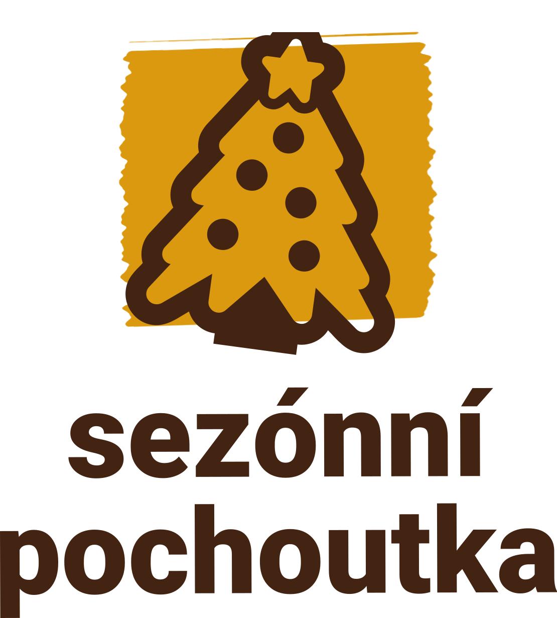 seznonni-vanocni-pochoutka