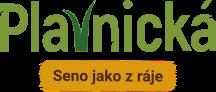 E-shop Plavnická - seno jako z ráje