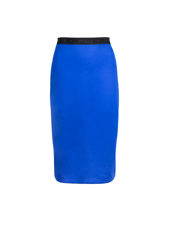 Pouzdrová sukně HYBRIDA, PONER