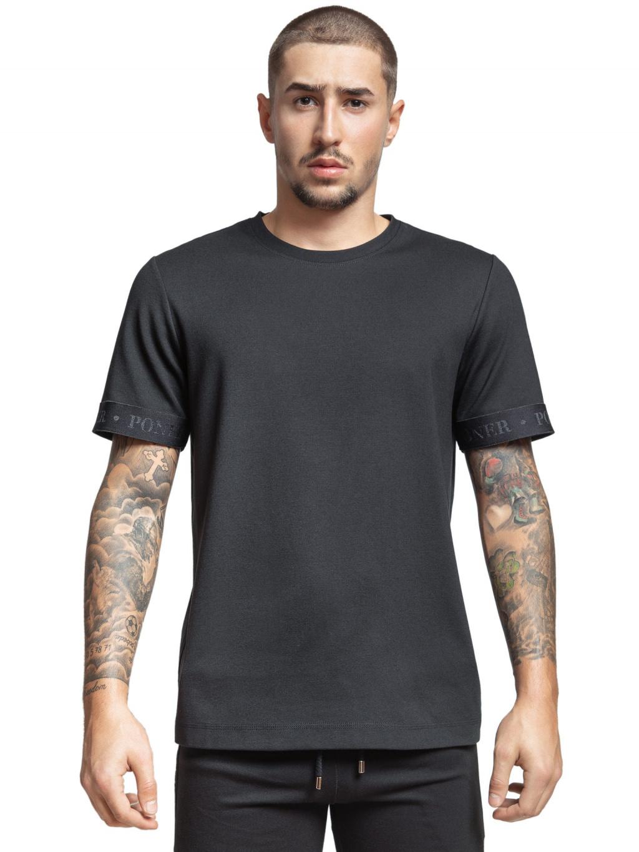 Pánské tričko HILL, PONER