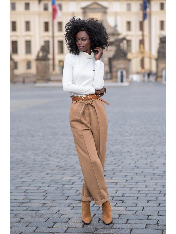 Kalhoty PLANTAGO