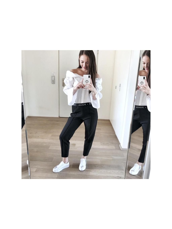 Kalhoty Poner
