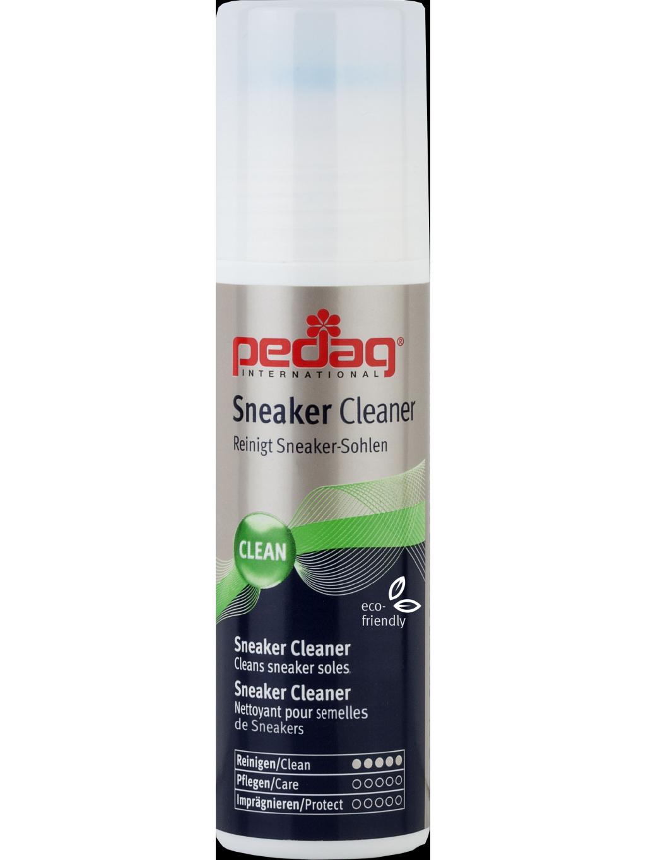 831 Sneaker Cleaner (1)