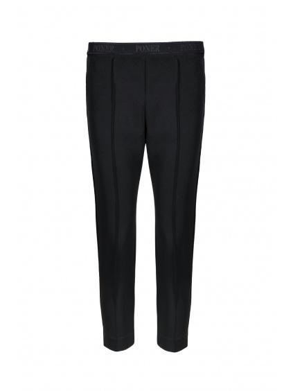 Kalhoty s puky NIVALIS, PONER
