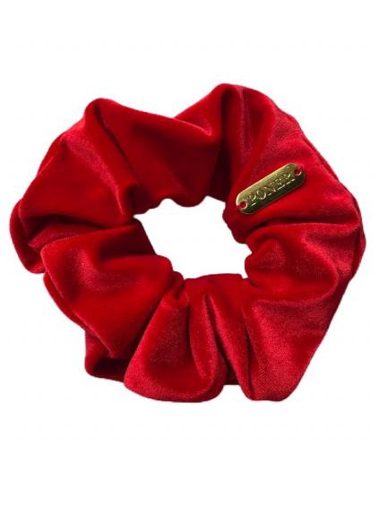 Gumička mini RED, PONER
