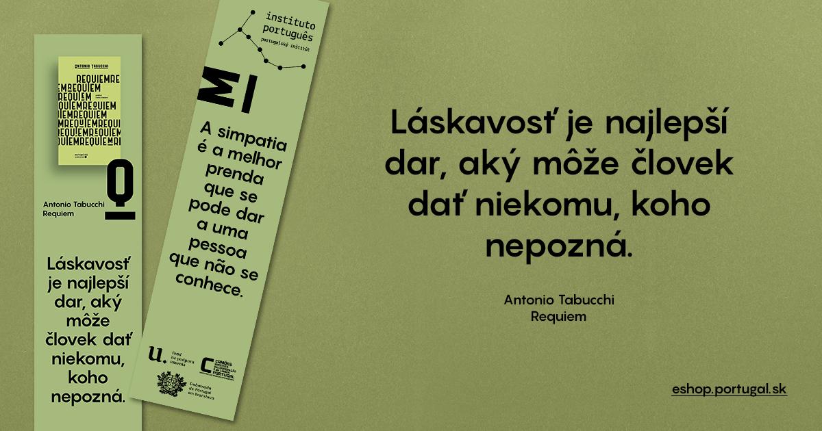 FB_post-zalozky-Tabucchi