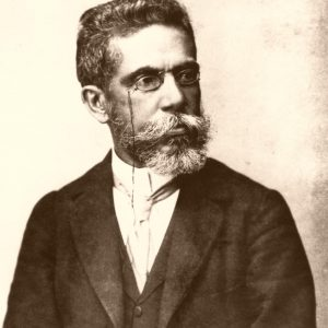 Machado_de_Assis_big_photo-300x300