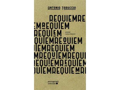Tabucchi Requiem
