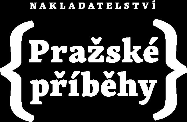 Nakladatelství Pražské příběhy