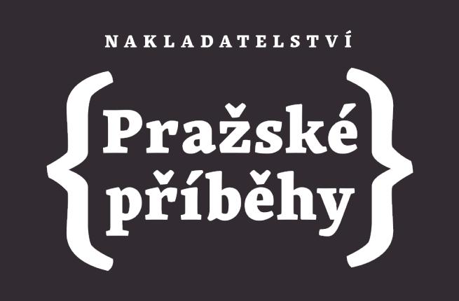 Pražské příběhy