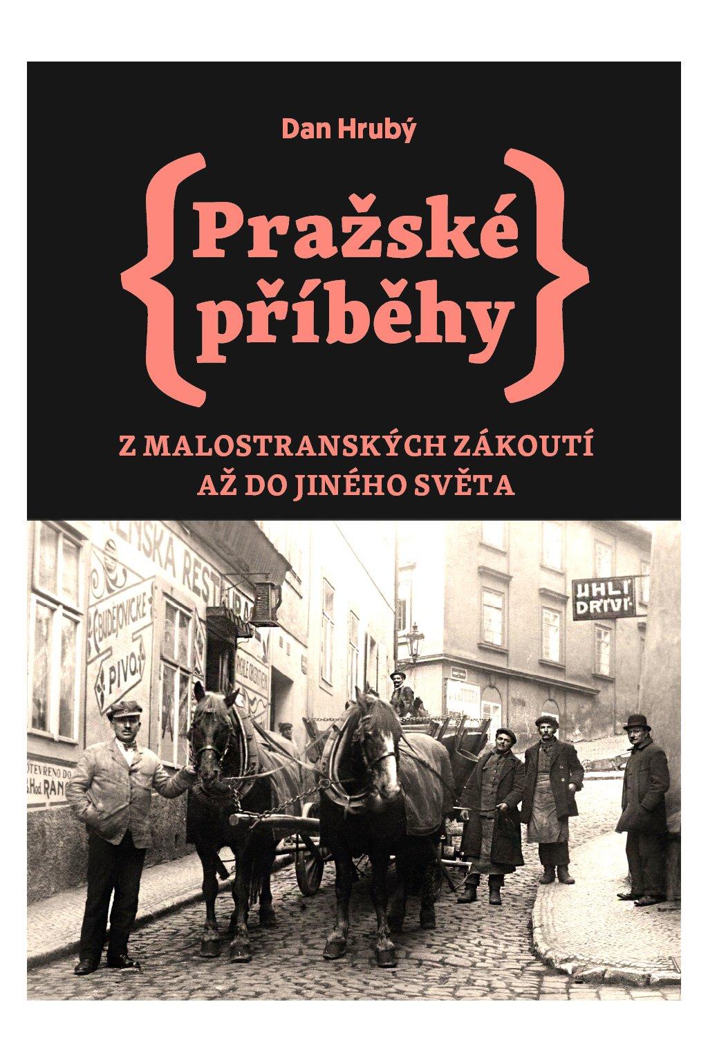 PrazPribehy3 obalka distribuce predek