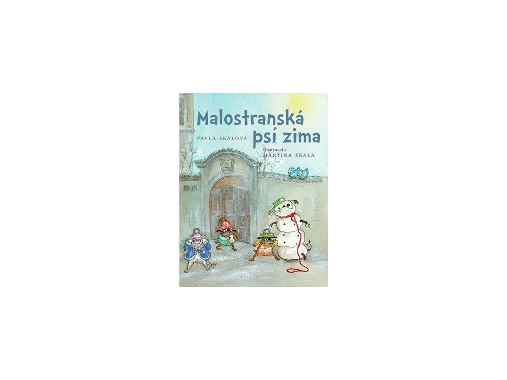 0037393263 Malostranska V