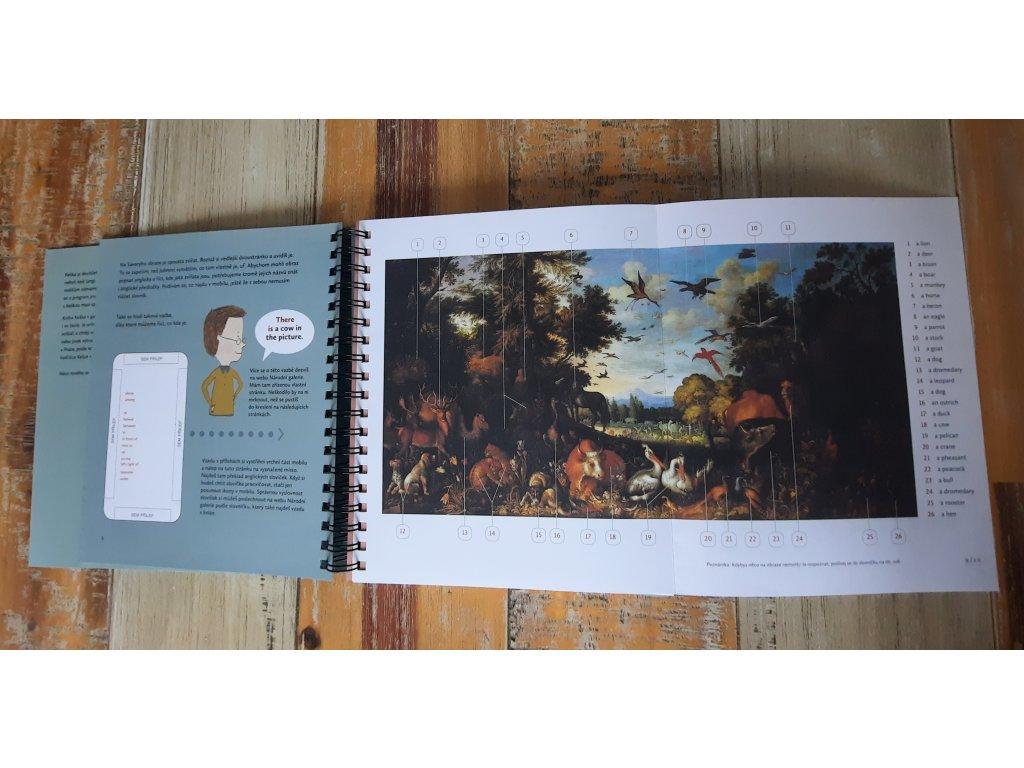 O Praze: Co v průvodcích nebývá