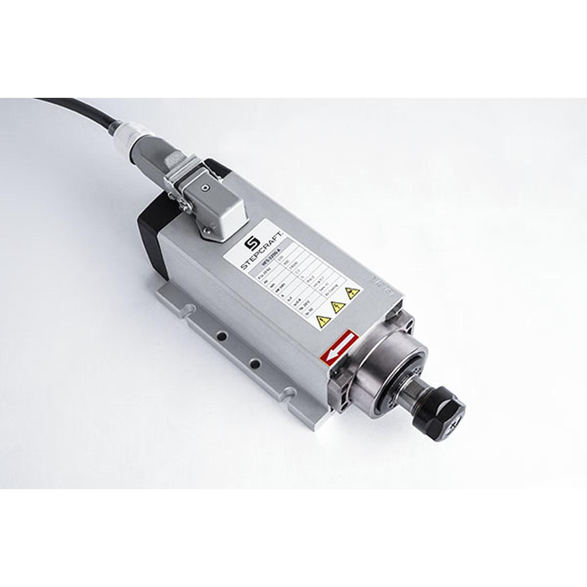 hfs-2200-a-milling-motor-eu-230-v