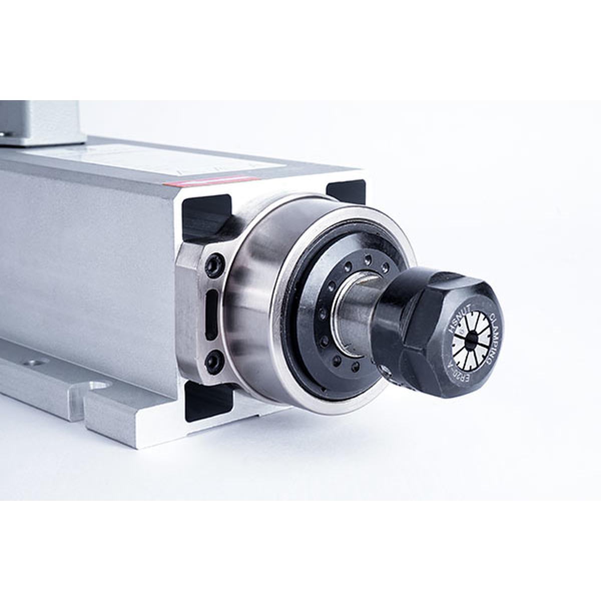 hfs-2200-a-milling-motor-eu_2
