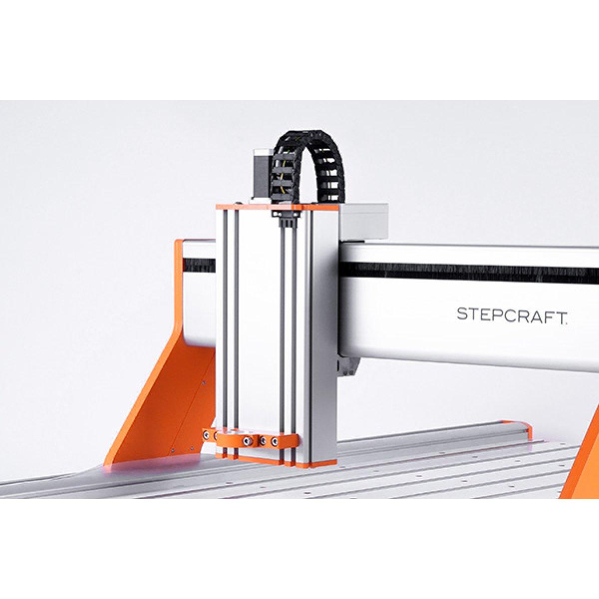 stepcraft-q204-cnc-system_1_16