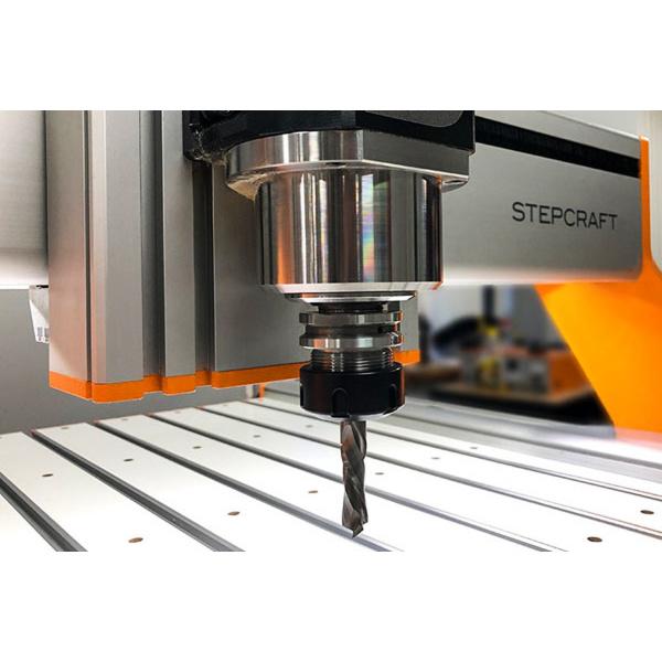 hfs-2200-p-atc-tool-changer-milling-motor-eu-complete-400v_5