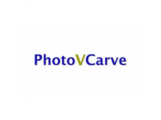 vectric photo vcarve 1