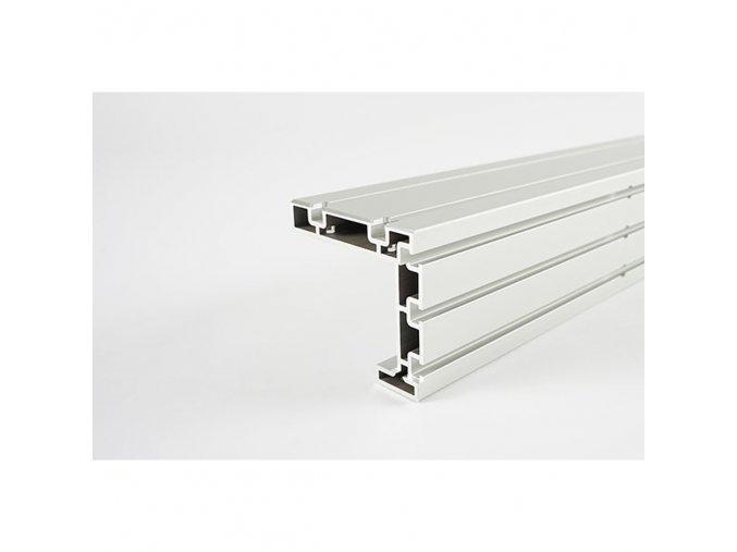 90 t slot table m1000