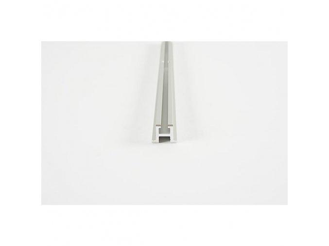 aluminum t slot profile m1000