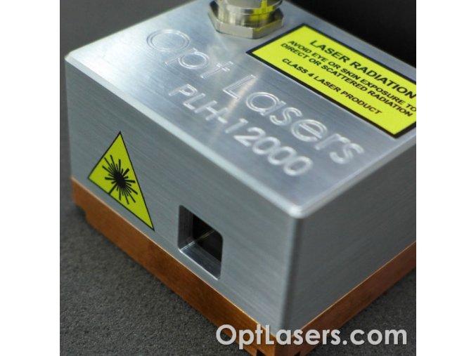 plh 12000 engraving laser head (6)