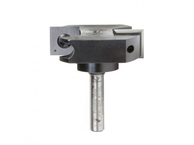 amana surfacing end mill 381 mm 6 mm shank