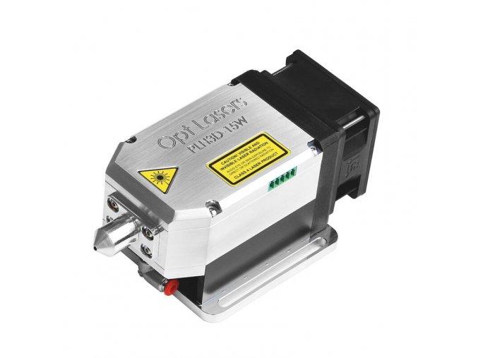 plh3d 15w engraving laser head universal kit