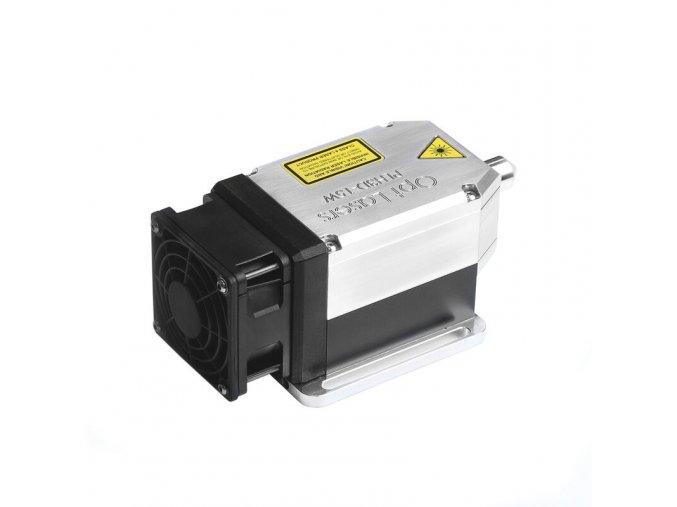 plh3d 15w engraving laser head universal kit (1)