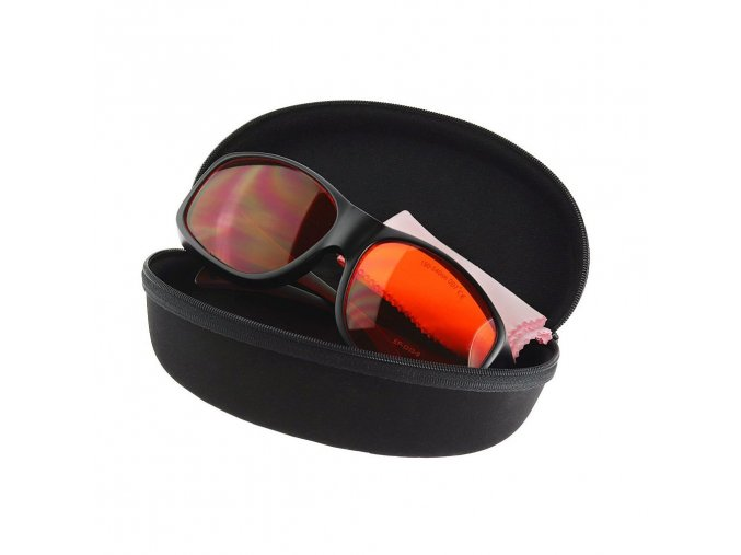 450nm laser safety goggles