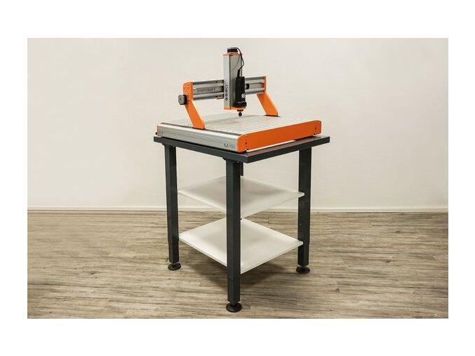 machine stand m1000
