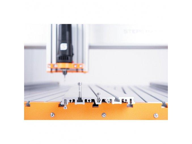 stepcraft q204 cnc system 1 14