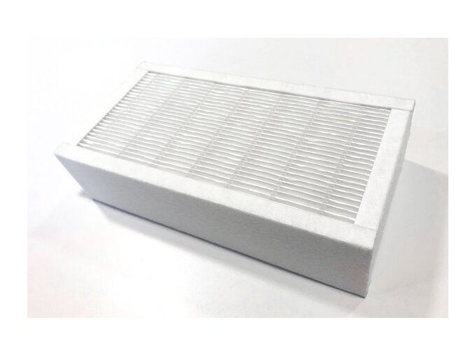 air filter for engraving laser