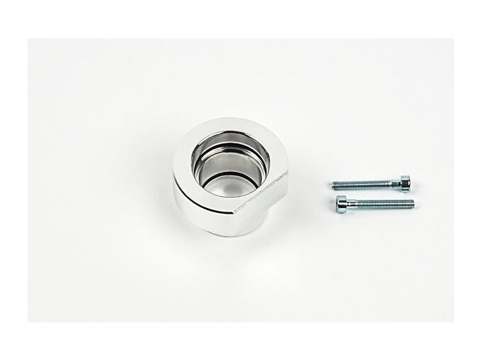 retainer ring for sk 15 tool holder