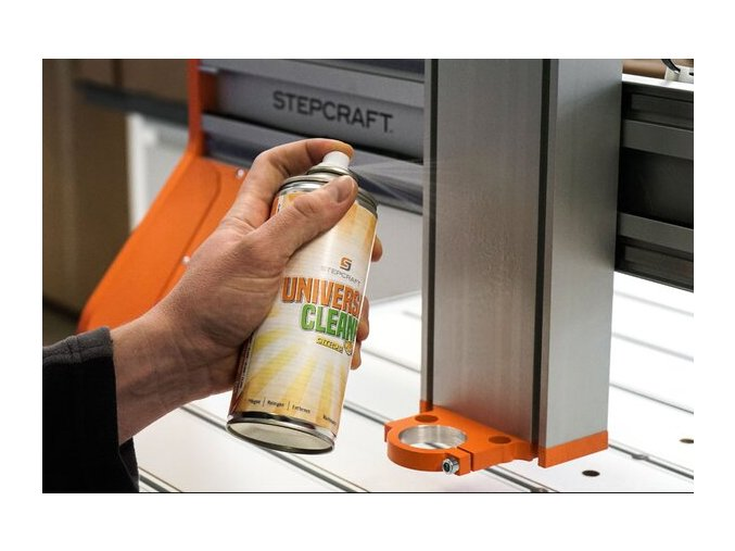 universal cleaner 400 ml 2