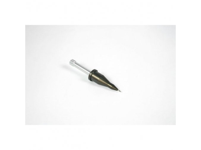plotting pen
