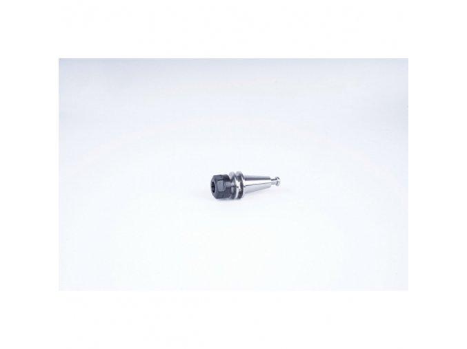 tool holder for atc kress 3