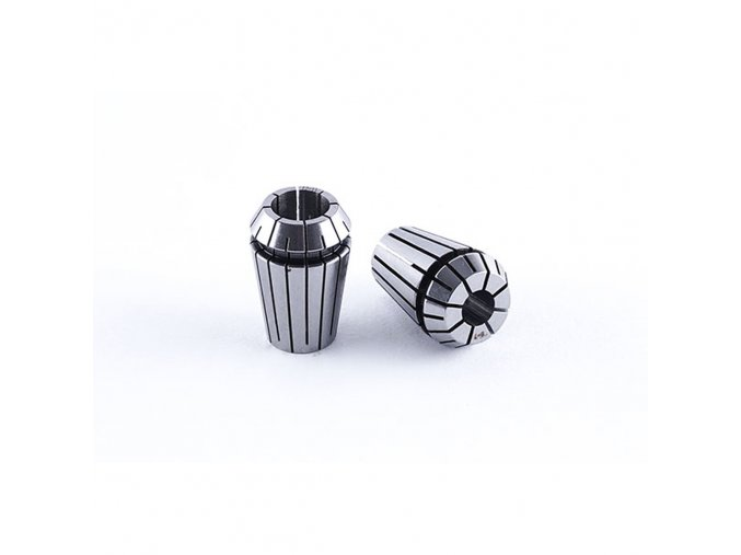 er20 collet for hfs 2200 q serie