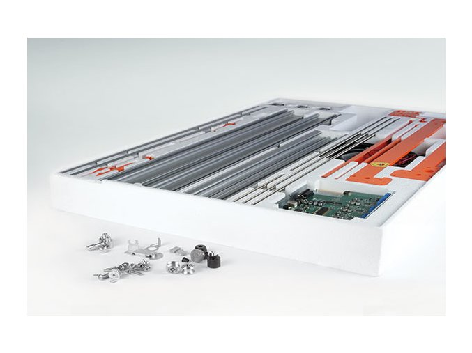 stepcraft 2 300 construction kit