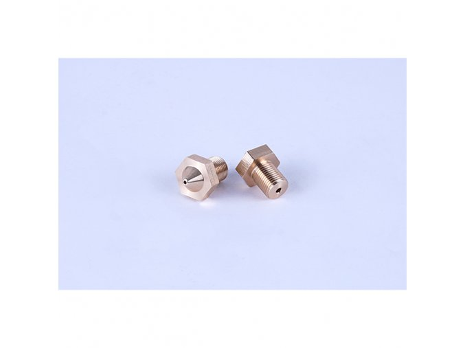 ph 40 print nozzle spare part