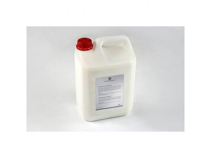 stepcraft cooling lubricant emulsion 5l